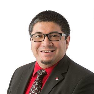 Ramiro Paz, President